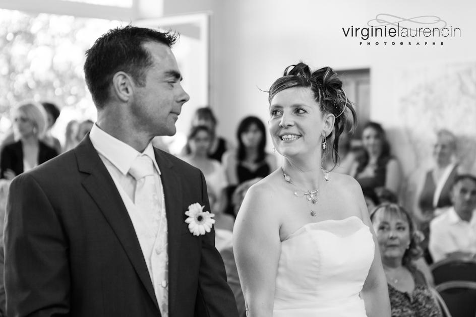 Virginie Laurencin Photographe Mariage à St Sauveur-57