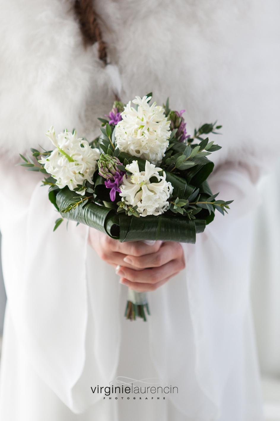18_Bouquet de mariée_Virginie Laurencin Photographe