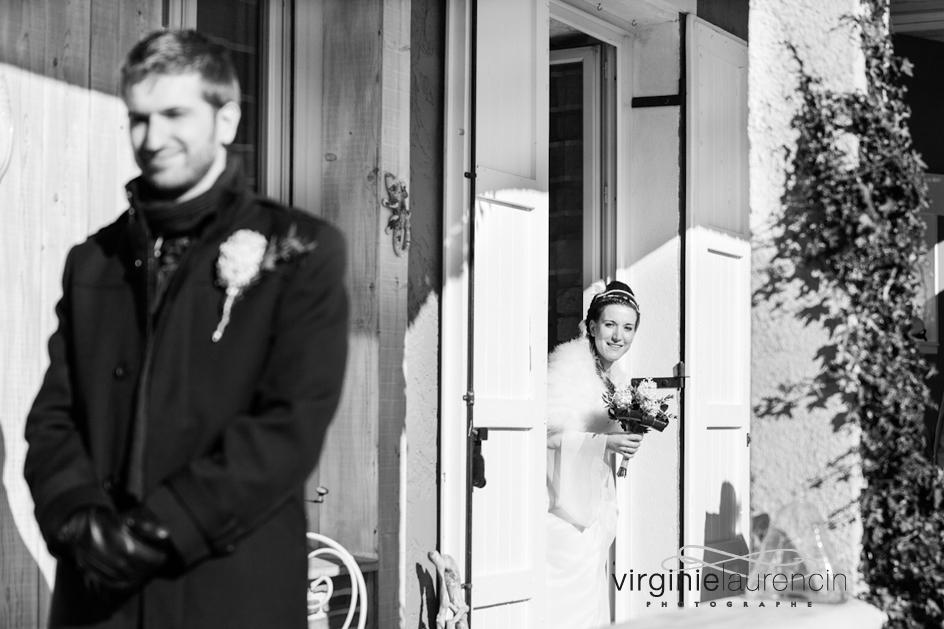 20_Découverte mariés_Virginie Laurencin Photographe