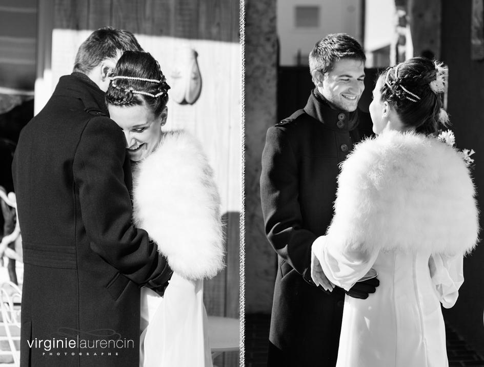 21_Découverte de mariés_Virginie Laurencin Photographe