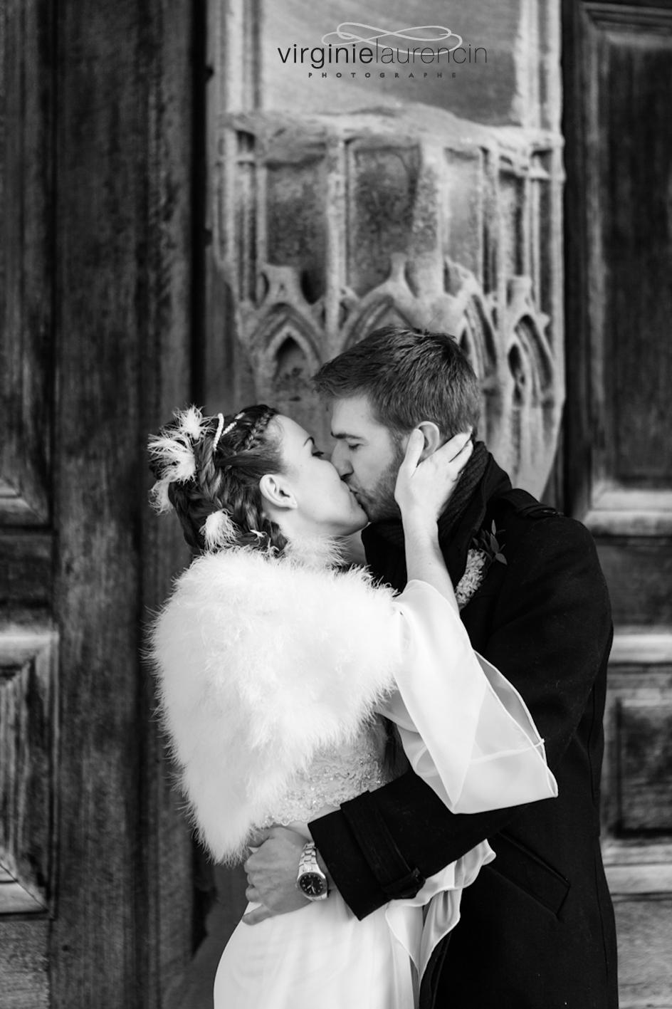 31_Couple_Virginie Laurencin Photographe