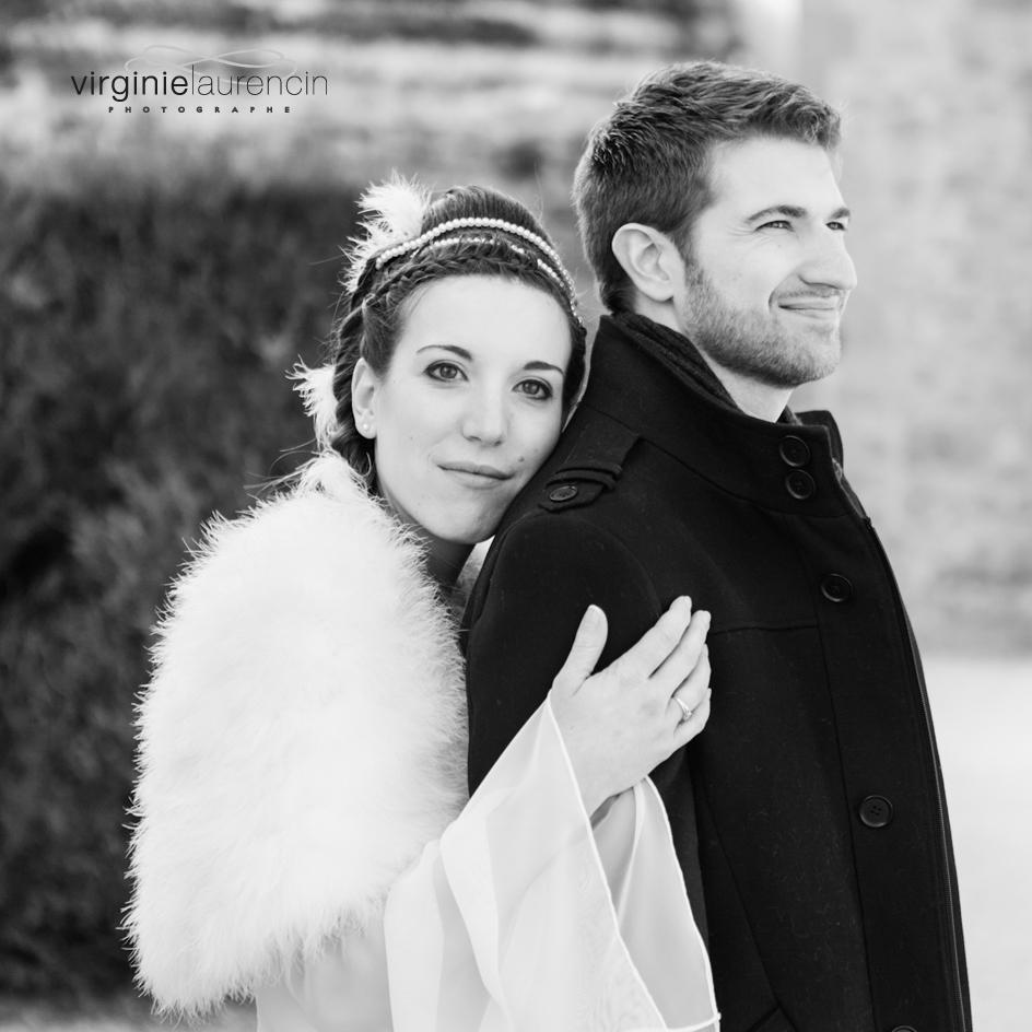 36_Couple_Virginie Laurencin Photographe