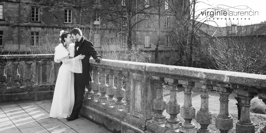 37_Couple_Virginie Laurencin Photographe