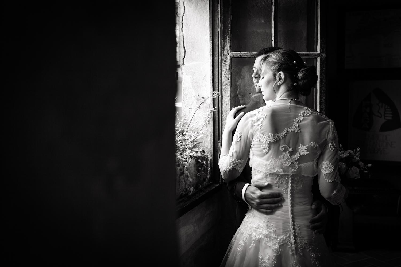 008-SLIDER_couple mariage saint antoine