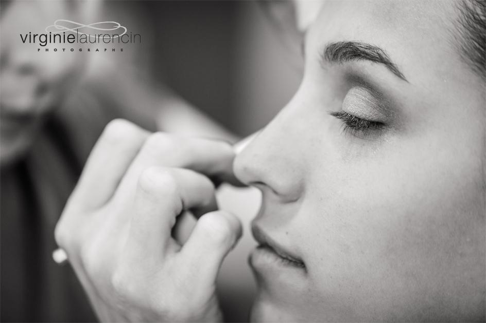 03_preparatifs maquillage
