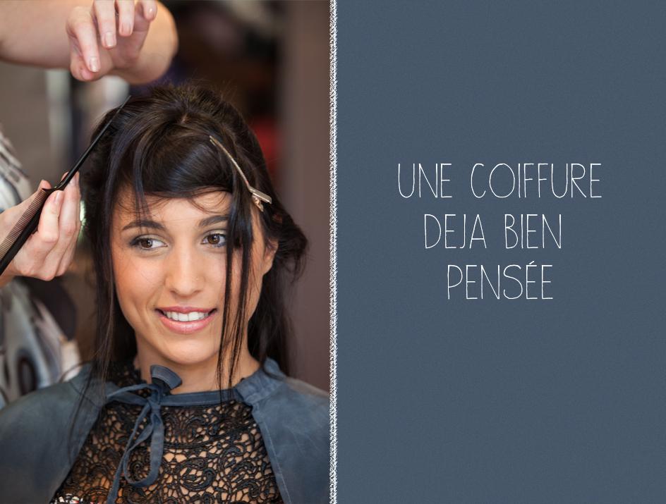 07_preparatifs coiffeur