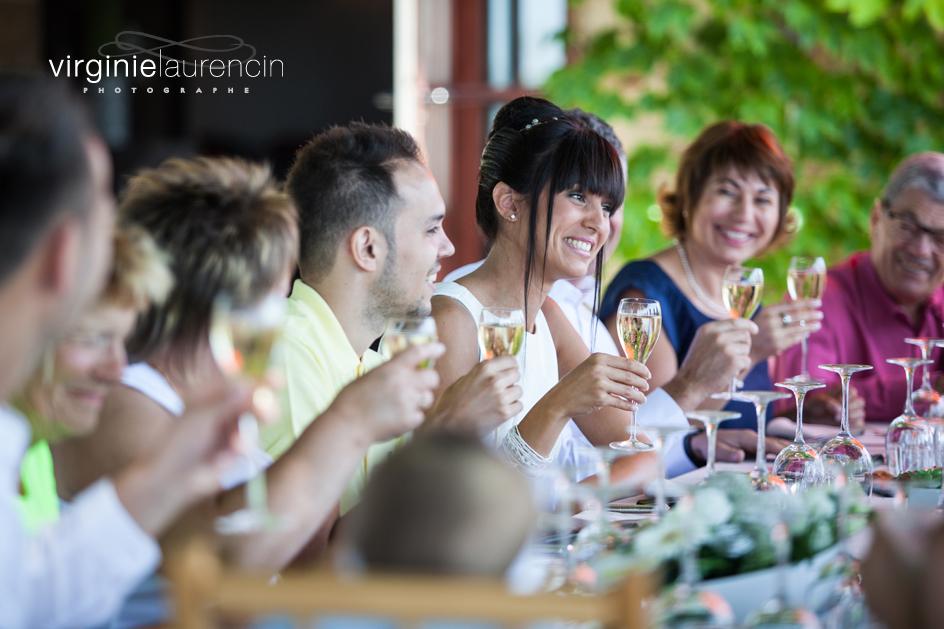 15_repas mariage midi
