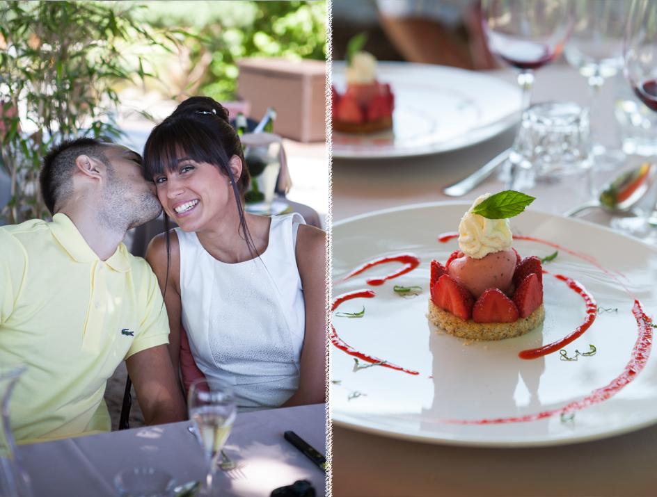 20_repas mariage midi