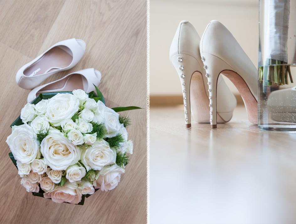 21_preparatifs mariée