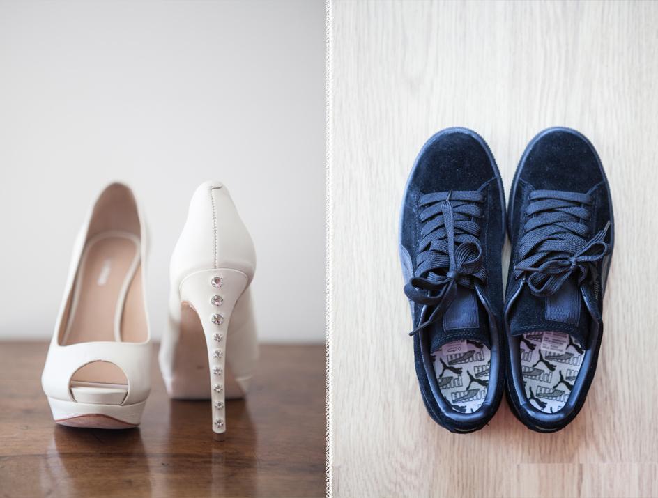 24_preparatifs mariée