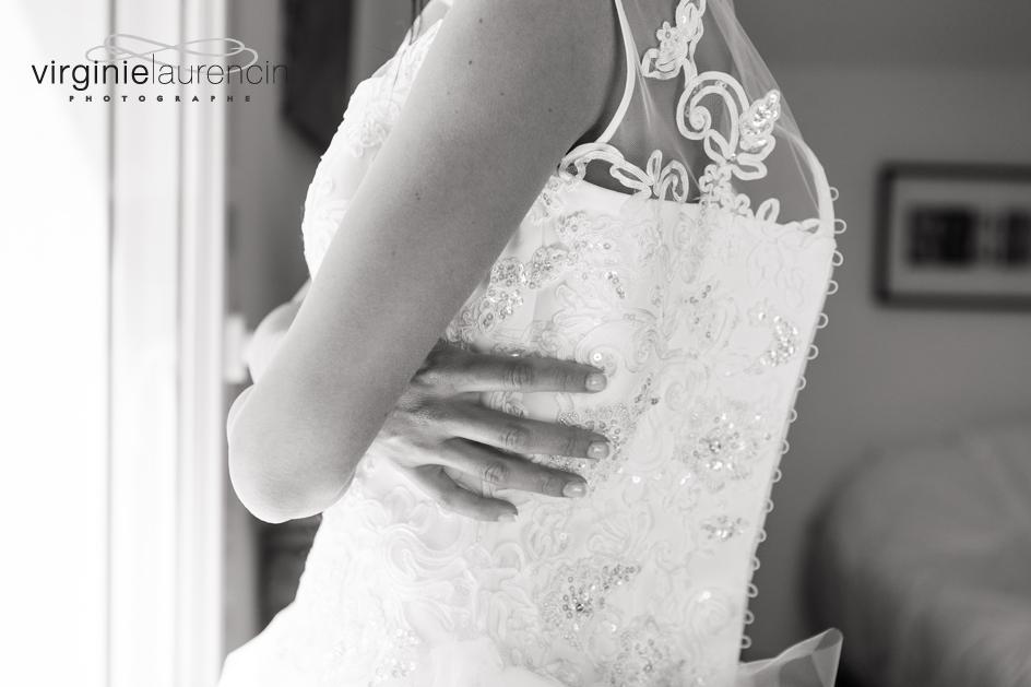 27_preparatifs mariée