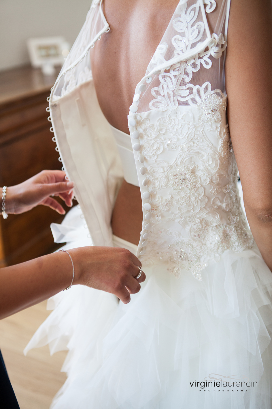 28_preparatifs mariée