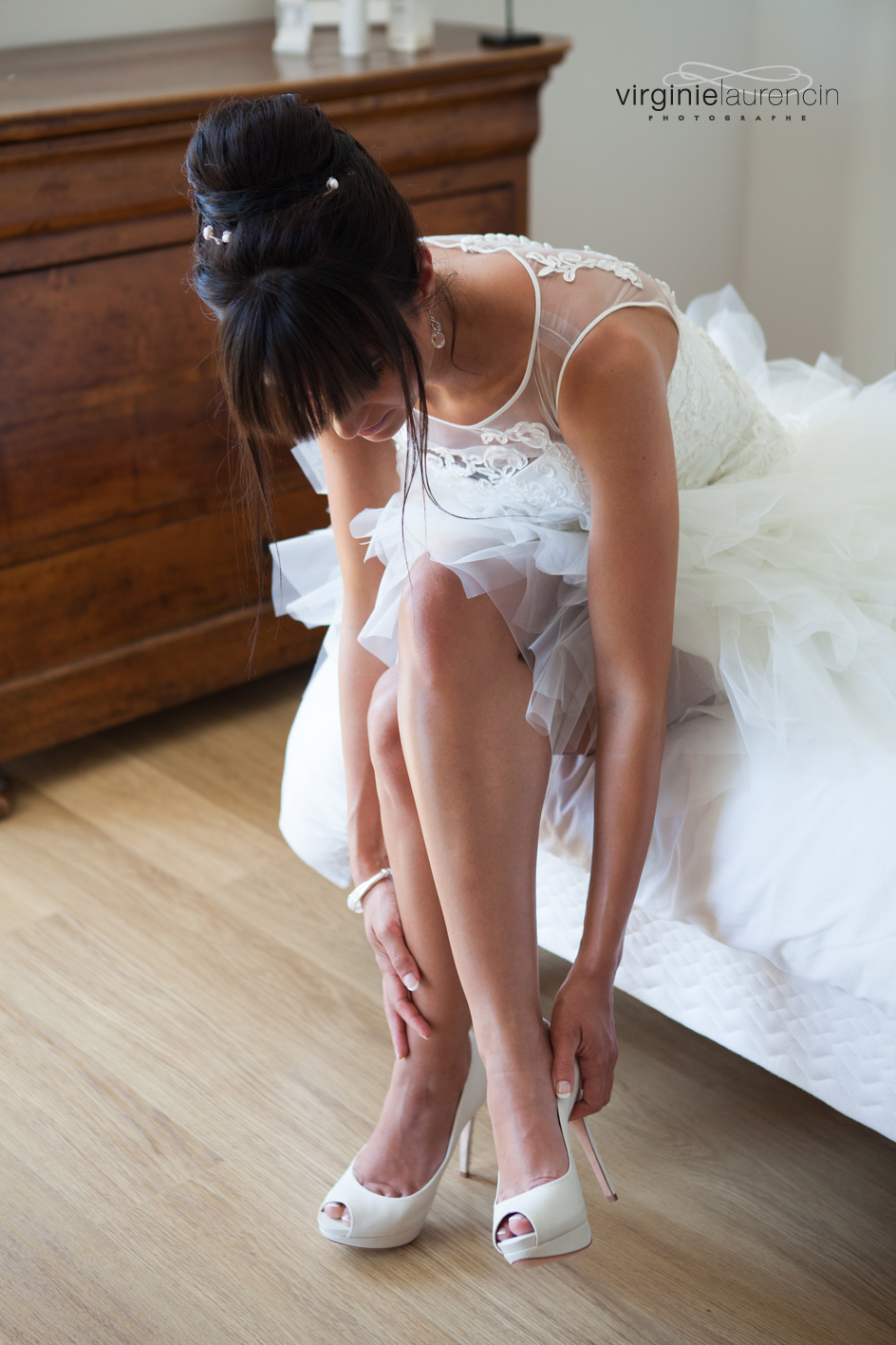 33_preparatifs mariée