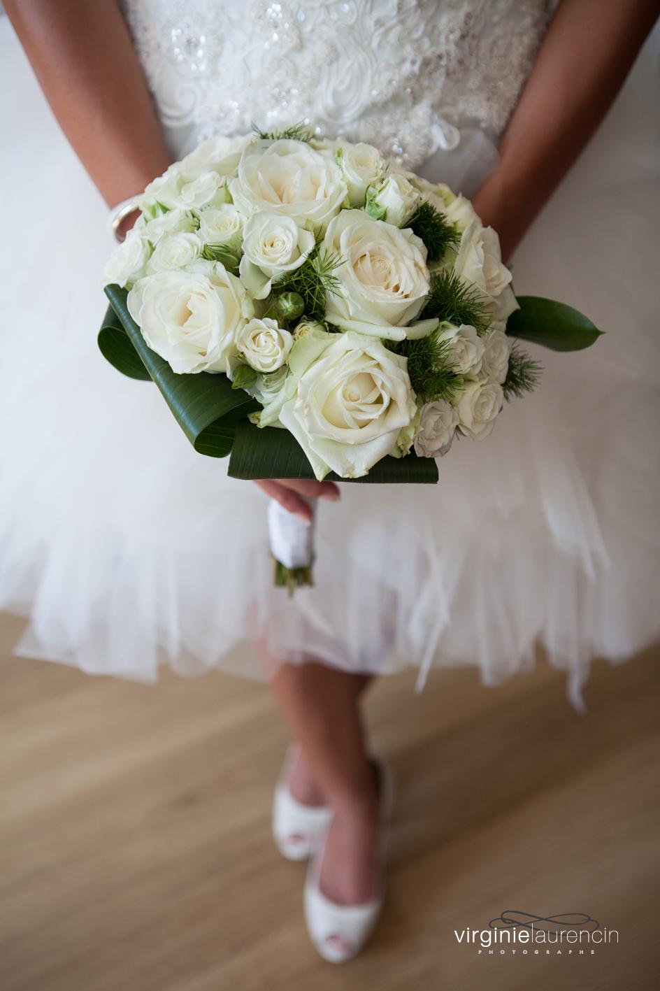 34_preparatifs mariée