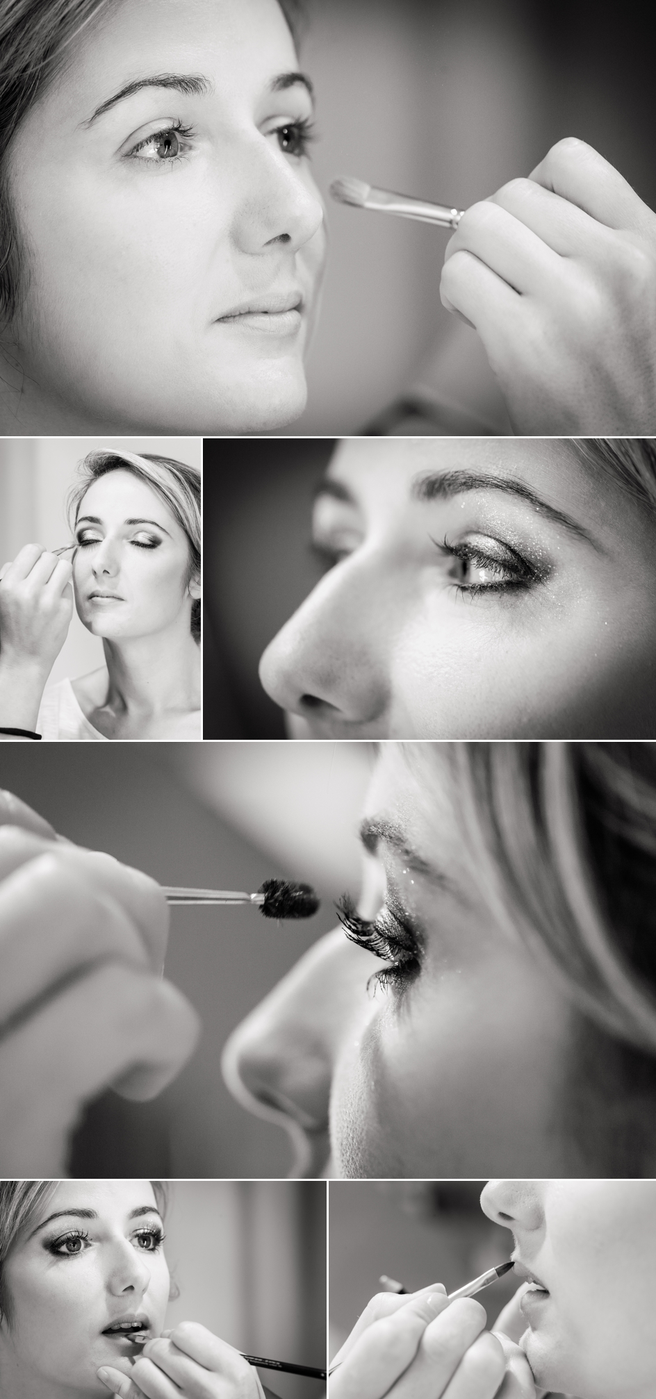03-MAQUILLAGE POUR MARIAGE