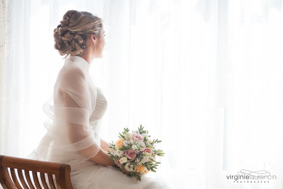 12-MARIAGE VALENCE-