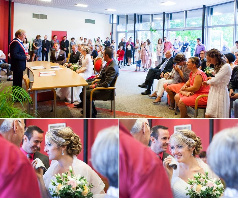 15-MARIAGE DANS LA DROME MAIRIE-