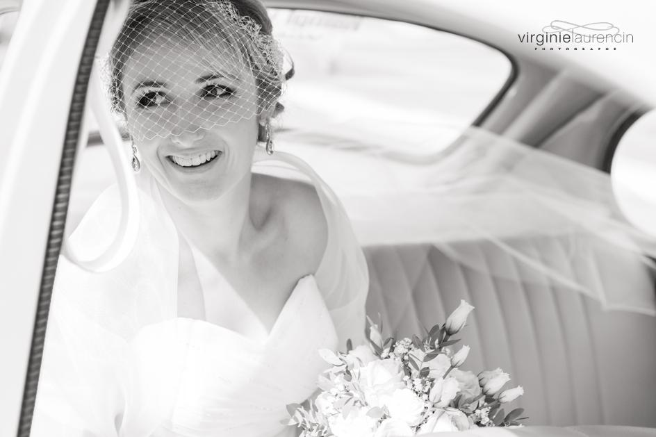 17-VOITURE DE MARIAGE-
