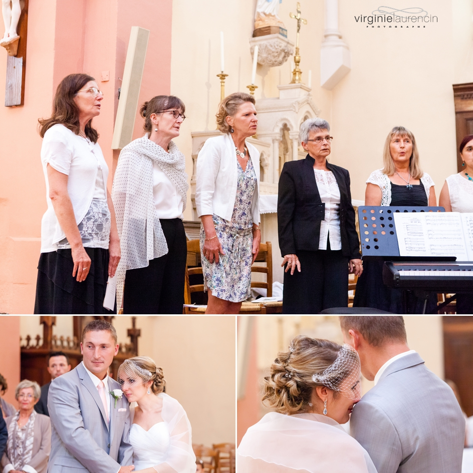 21-SIGNATURE EGLISE MARIAGE-