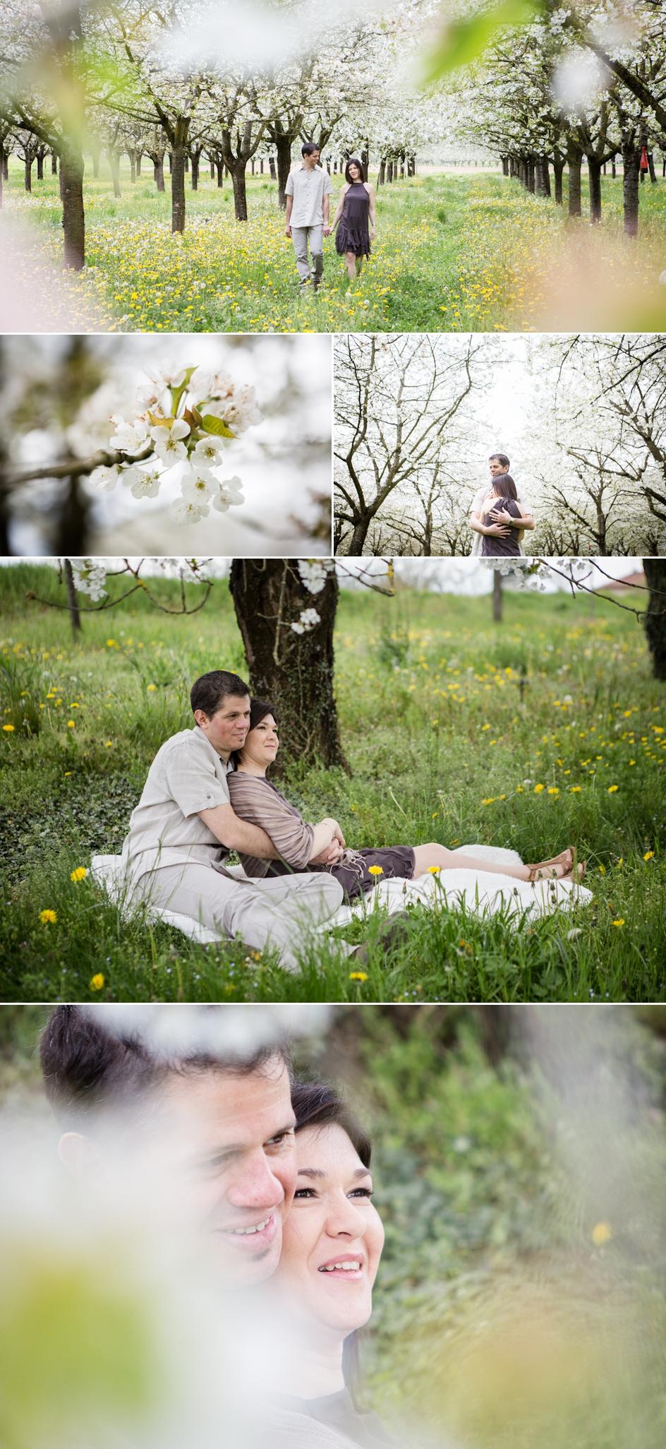 03_Photos de couple