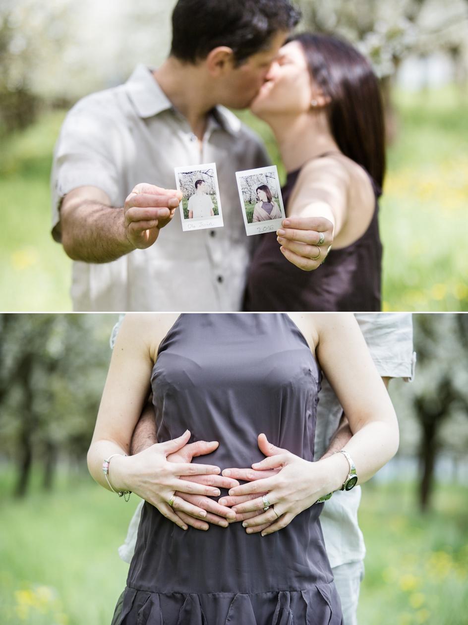 07_polaroide photo couple