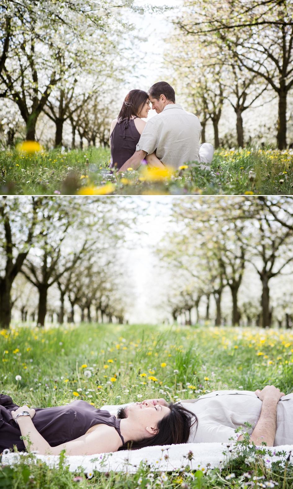 11_cerisier en fleur couple