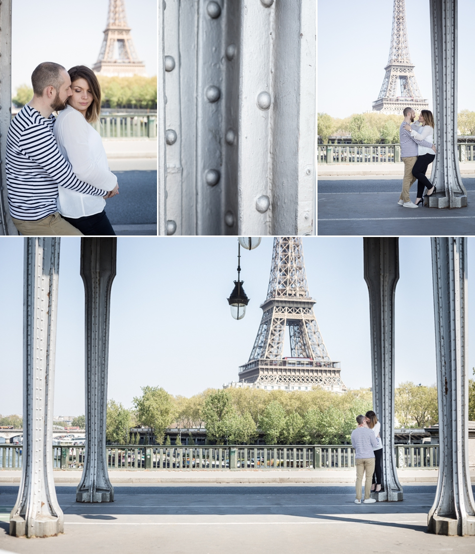 03 PHOTO DE COUPLE BIR HAKEIM
