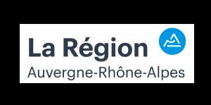 logo-partenaire_région AURA