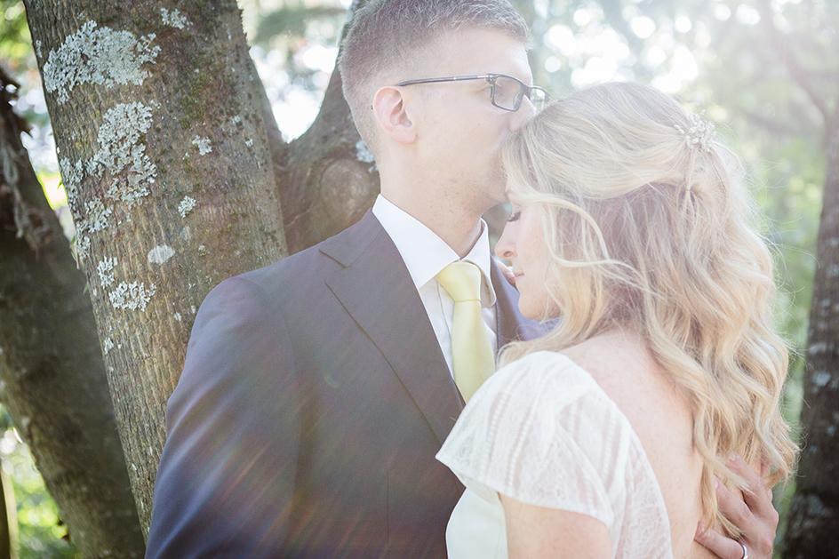 château de candie chambéry -- MARIAGE LENKA ET CALVIN - Virginie Laurencin