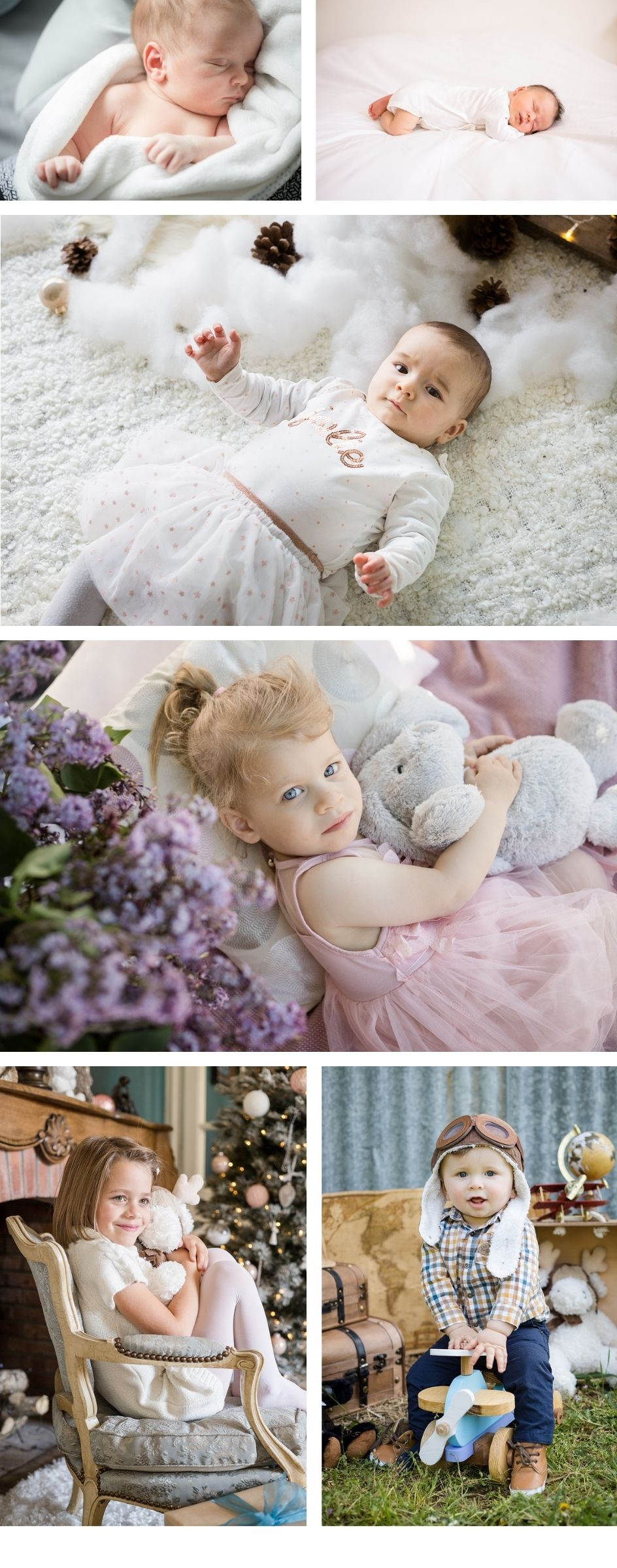 Shooting-photo-en-famille-Virgirnie-Laurencin-Photographe-a-domicile